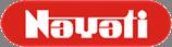 江门耐雅帝贸易有限公司 NAYATI JIANGMEN TRADING Ltd