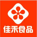佳禾食品工业股份有限公司