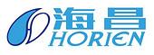 黑龙江海昌生物技术有限公司上海分公司