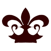上海禾派沁贸易有限公司