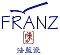景德镇法蓝瓷实业有限公司