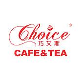 南京汉钦食品有限公司