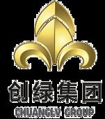 上海创绿餐饮设备有限公司