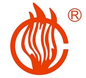 无锡市金城环保炊具设备有限公司/无锡乾能烘焙器具有限公司