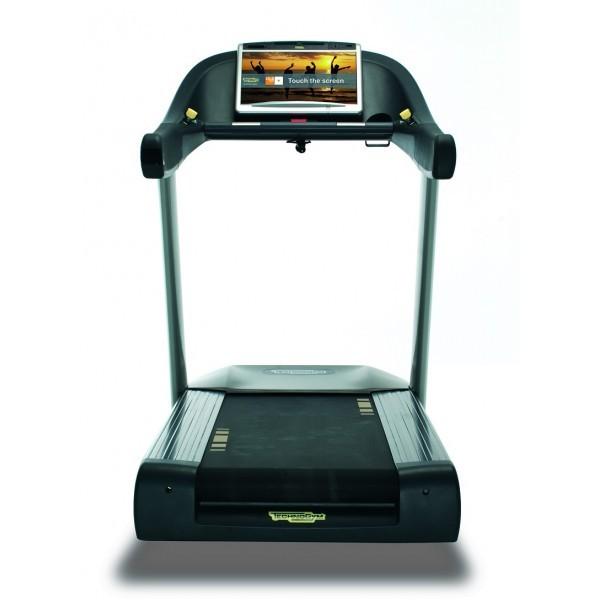 RUN NOW 900 VISIOWEB 商用跑步机