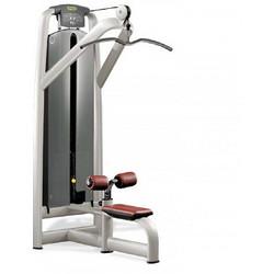 CHEST PRESS  - Standard (90kg Weight Stack)胸肌推举训练器