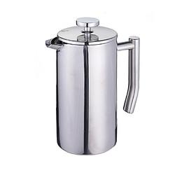 双层冲咖啡器