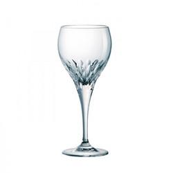 卡罗斯葡萄酒杯340ml