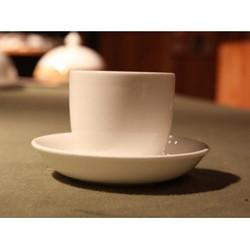 帝豪茶杯、碟