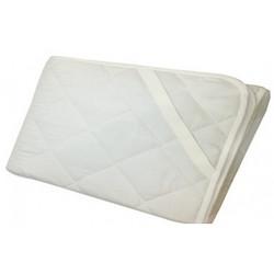 标间床护垫